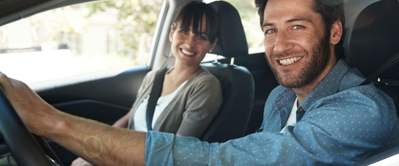 Our Auto Warranty Agreement Ohio Car Dealer Jdbnow